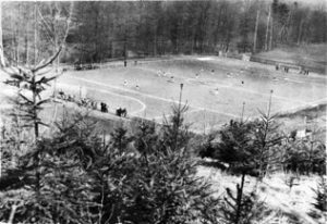 1950_Sportplatzweihe