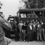 1961_Transport-Auswärtsspiel mit LKW