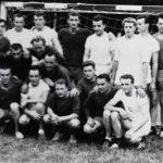 1964_Männermannschaft