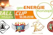 GeoEnergieKonzept-CUP2018