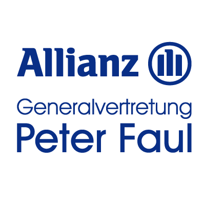 Allianz-Peter-Faul