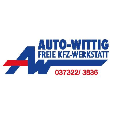 Autodienst-Wittig