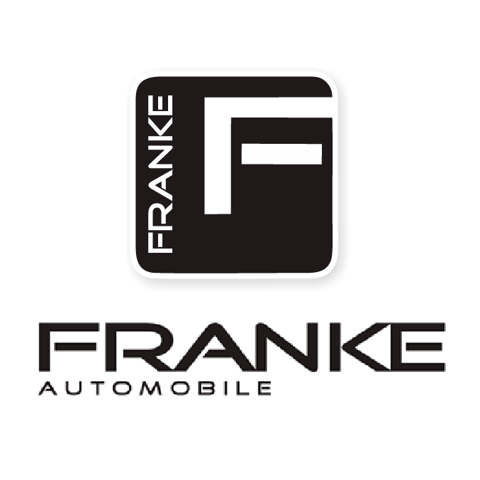 Automobile-Franke
