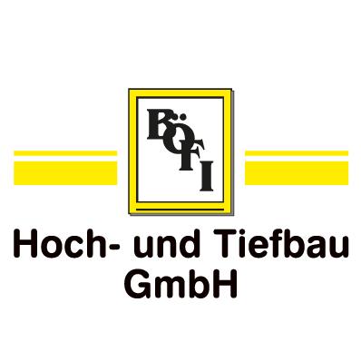 BöFi-Hoch-und-Tiefbau