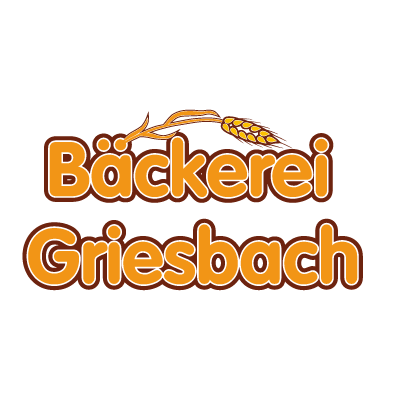 Bäckerei-Griesbach-GbR