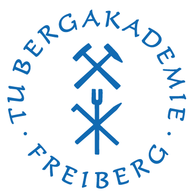 Bergakademie-Freiberg