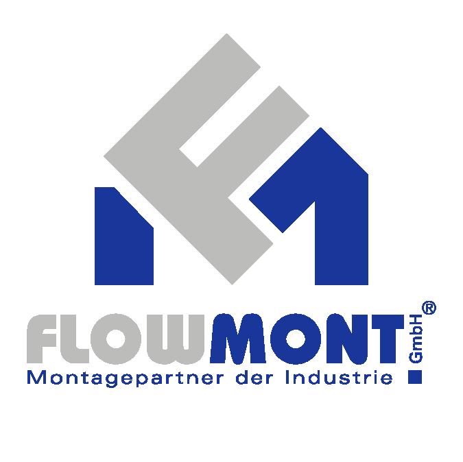Flowmont