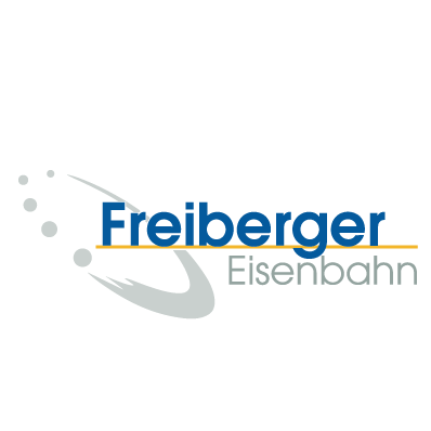 FreibergerEisenbahn