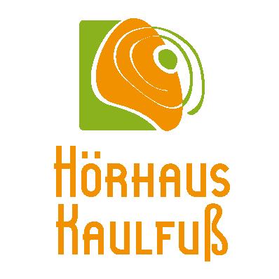 Hoerhaus-Kaulfuss