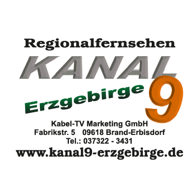 Kabel-TV-Marketing-GmbH