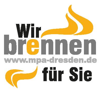 MPA-Dresden
