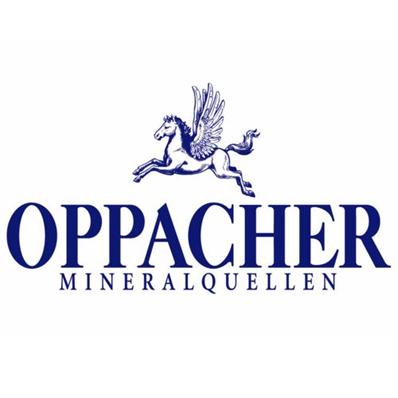 Oppacher-Mineralquellen