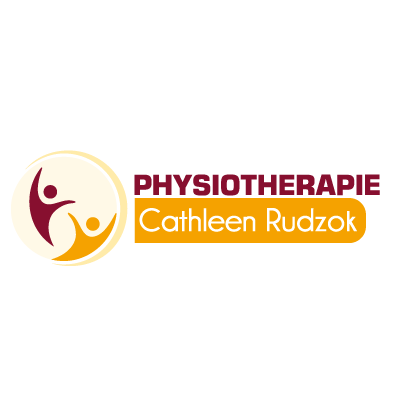 Physiotherapie-Cathleen-Rudzok