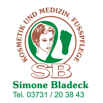 Kosmetik-SimoneBladeck