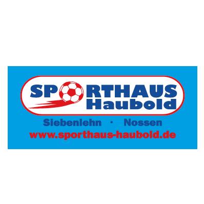 Sporthaus-Haubold