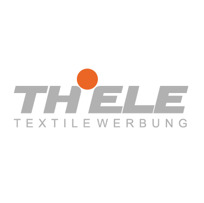 Stickerei-Thiele