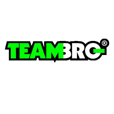 TeamBRO