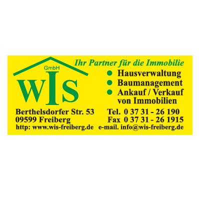 WIS-GmbH