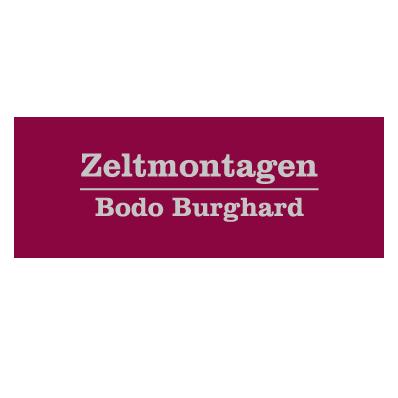 Zeltmontagen-Bodo-Burkhard