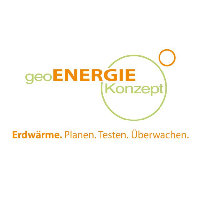 geoEnergieKonzept