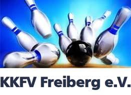 kkfv-Freiberg-ev