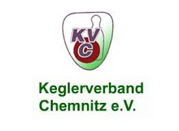 kvc-chemnitz