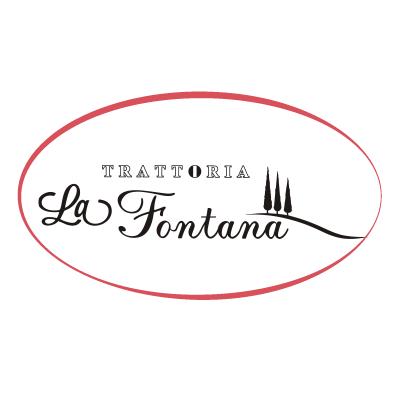 Trattoria La Fontana