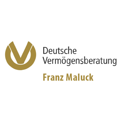 Deutsche Vermögensberatung-Franz Maluck