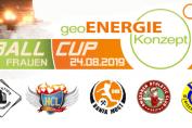 Facebook Veranstaltung zum geoEnergie Cup