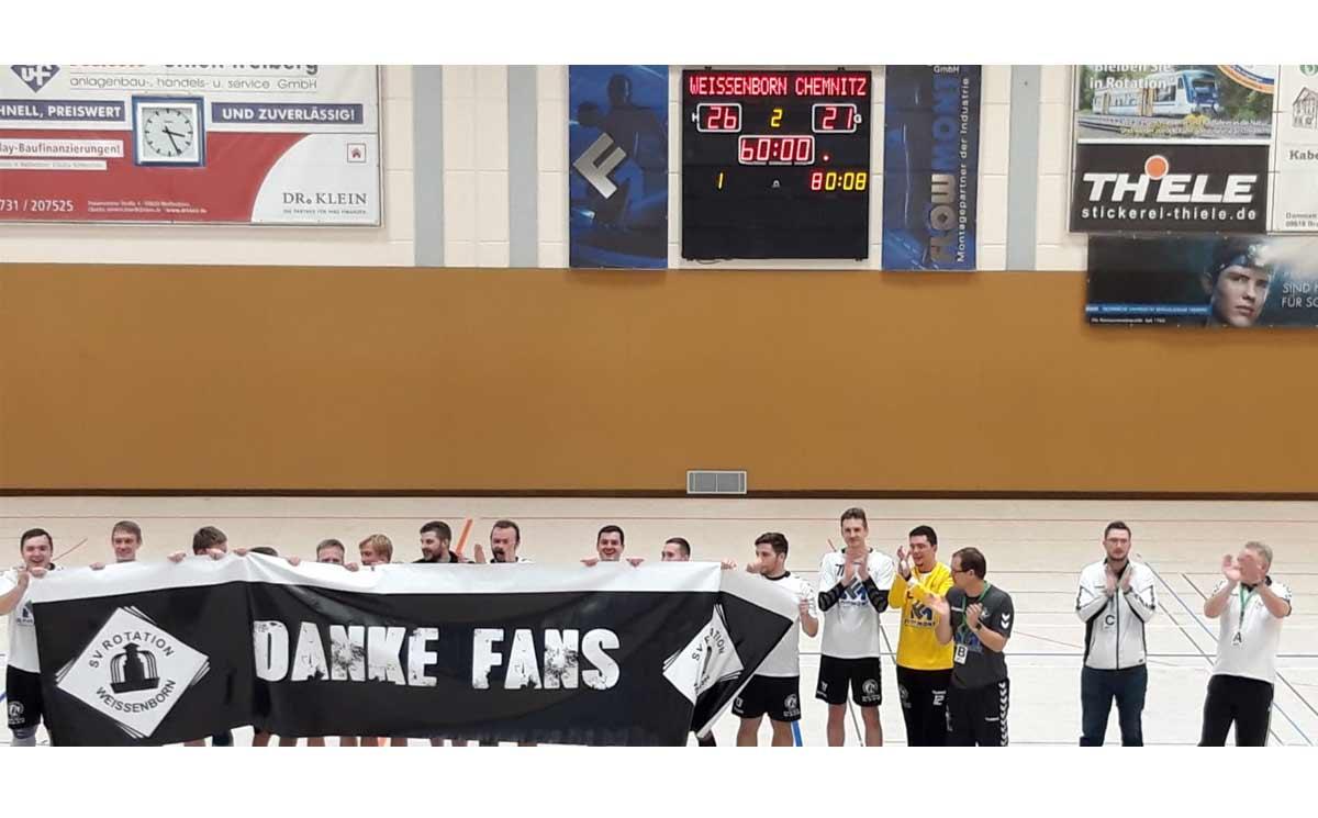 1._Maenner_Danke-Fans